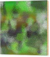 T.1.409.26.4x3.5120x3840 Wood Print