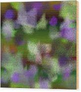 T.1.433.28.1x1.5120x5120 Wood Print