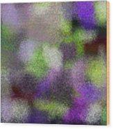 T.1.439.28.3x2.5120x3413 Wood Print