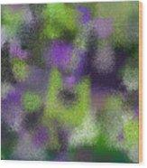 T.1.525.33.5x4.5120x4096 Wood Print