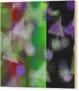 T.1.528.33.16x9.9102x5120 Wood Print