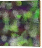 T.1.620.39.4x5.4096x5120 Wood Print