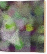 T.1.623.39.7x5.5120x3657 Wood Print