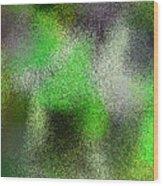 T.1.627.40.2x1.5120x2560 Wood Print