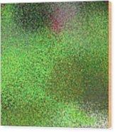 T.1.628.40.1x3.1706x5120 Wood Print