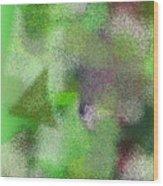 T.1.630.40.2x3.3413x5120 Wood Print