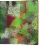 T.1.632.40.3x4.3840x5120 Wood Print