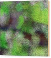 T.1.633.40.4x3.5120x3840 Wood Print