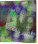 T.1.636.40.4x5.4096x5120 Wood Print