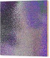 T.1.725.46.3x1.5120x1706 Wood Print