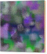 T.1.733.46.5x4.5120x4096 Wood Print