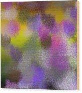 T.1.734.46.5x7.3657x5120 Wood Print