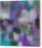 T.1.825.52.4x3.5120x3840 Wood Print