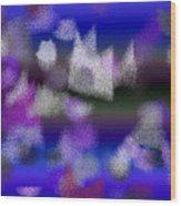 T.1.832.52.16x9.9102x5120 Wood Print