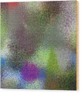 T.1.899.57.2x1.5120x2560 Wood Print