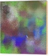 T.1.903.57.3x2.5120x3413 Wood Print