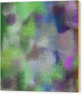 T.1.908.57.4x5.4096x5120 Wood Print