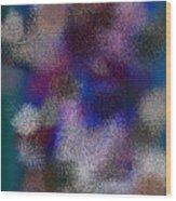 T.1.998.63.2x3.3413x5120 Wood Print