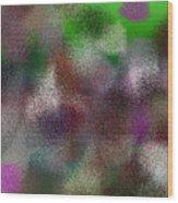 T.1.999.63.3x2.5120x3413 Wood Print