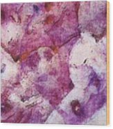 Tenorrhaphies Relation  Id 16098-001445-06030 Wood Print