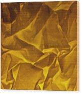 Textured Texture Wood Print