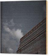 the NIC -200270 Wood Print