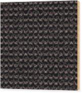 Tiles.2.126 Wood Print