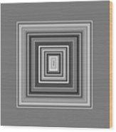 Tp.1.2 Wood Print