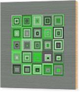 Tp.1.58 Wood Print