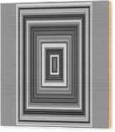 Tp.2.1 Wood Print