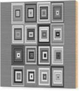 Tp.2.37 Wood Print