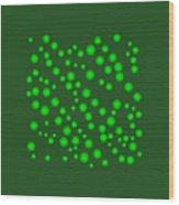 Tp.3.27 Wood Print