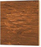 Tranquil 5 Wood Print