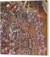 Tw 113 Wood Print