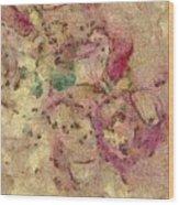 Unspanked Taste  Id 16098-045229-08770 Wood Print