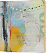 Untitled-4565 Wood Print