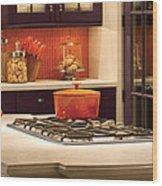 Use Dishwasher Repair Service In Washington Dc Wood Print