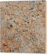 Versace Granite Wood Print