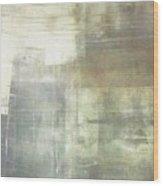 VI Wood Print