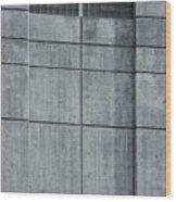 Watchtower 2956 Wood Print