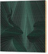 Xobehtfotuo Wood Print