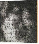 You See Wood Print