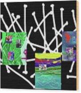 10-22-2015babcdefghijklmnopq Wood Print