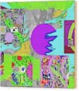 11-16-2015abcdefghijklmnopqrtuvwx Wood Print