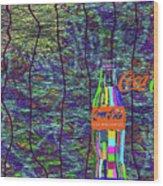 11-2-2012gabcdefghijklmnopqrtu Wood Print