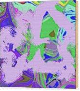 11-29-2015eabcdefghijk Wood Print