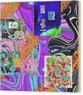 11-8-2015babcdefghijkl Wood Print