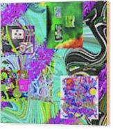 11-8-2015babcdefghijklmnopqrtuvwx Wood Print