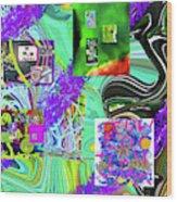 11-8-2015babcdefghijklmnopqrtuvwxy Wood Print