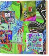 11-8-2015babcdefghijklmnopqrtuvwxyzabcde Wood Print